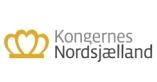 Logo_ref_34